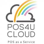 P4UC_Logo